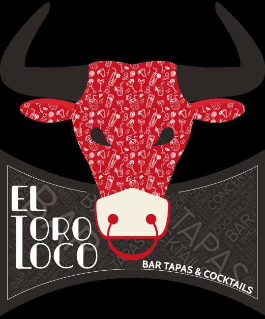 el-toro-loco-saint-andre-de-cubzac