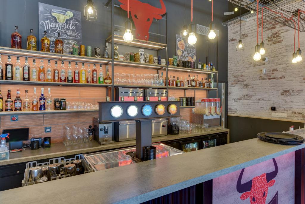 cocktails-saint-andre-de-cubzac